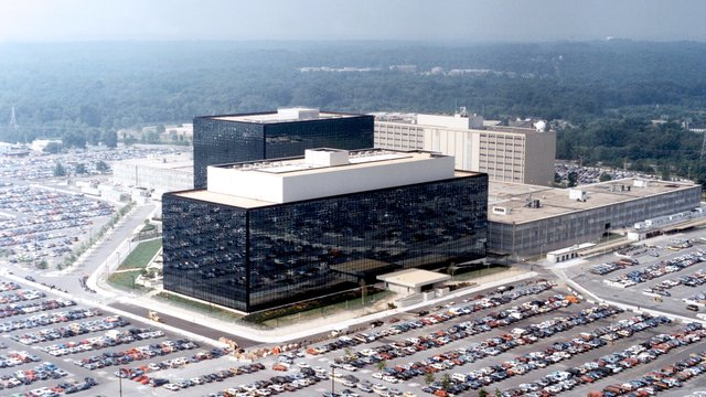 Court Says 10 Weeks Of Warrantless Surveillance Is Perfectly Constitutional