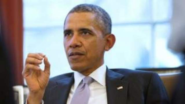 Obama Owns Stock in Gun and Ammo Manufacturers, Profiting From His Policies