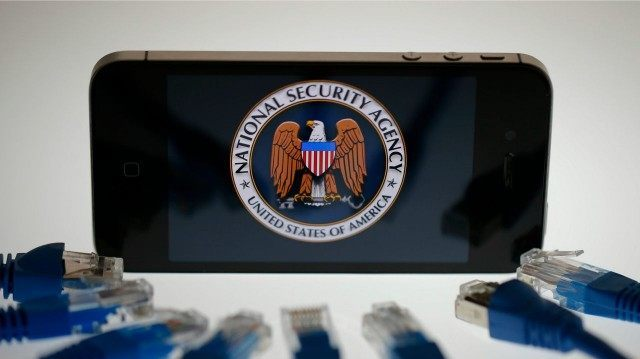 Federal Judge Inadvertently Confirms Existence of NSA Spying Program