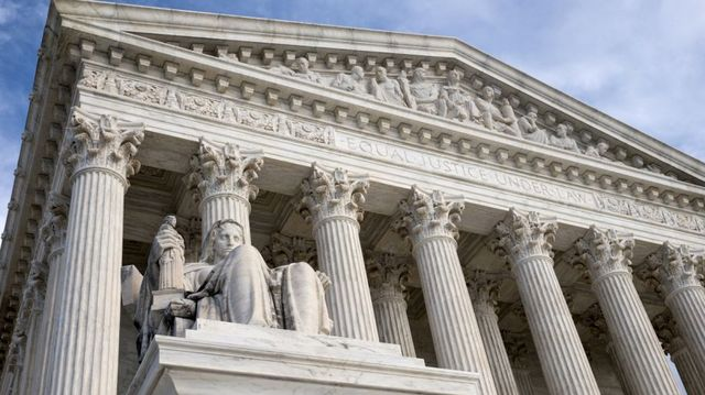 Supreme Court divided on ObamaCare contraception mandate
