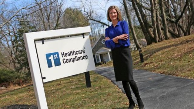 Obamacare a boon to Greenville business