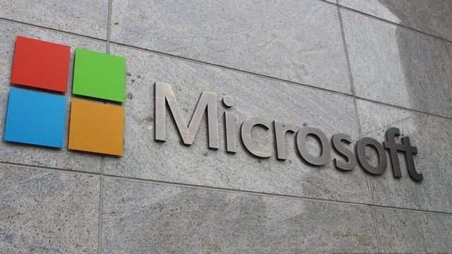 Microsoft sues US government over 'unconstitutional' cloud data searches