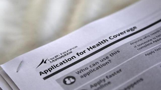 The Obamacare Health Care Gold Rush is Bankrupting America