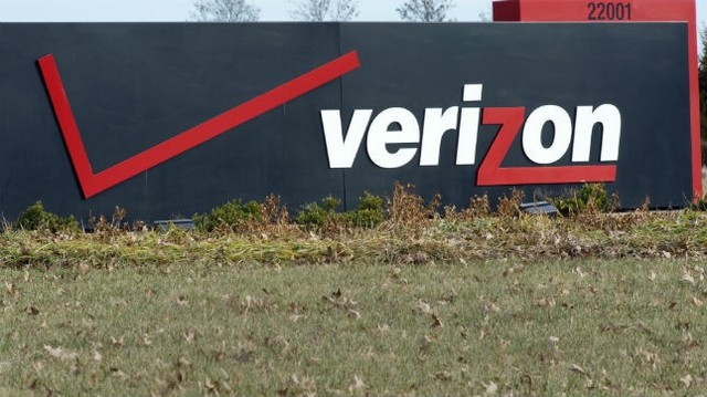 Advocates say Verizon-Yahoo deal shows need for privacy rules