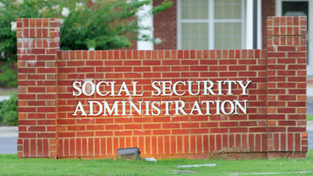 Should clients prepare for Social Security benefit cuts?