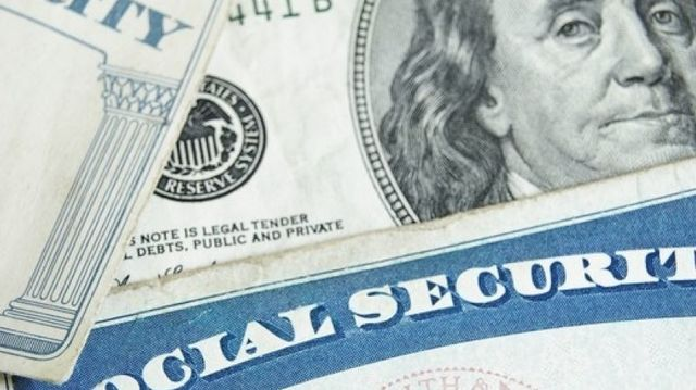 Taking Social Security in 2017? Here's What You Need to Know