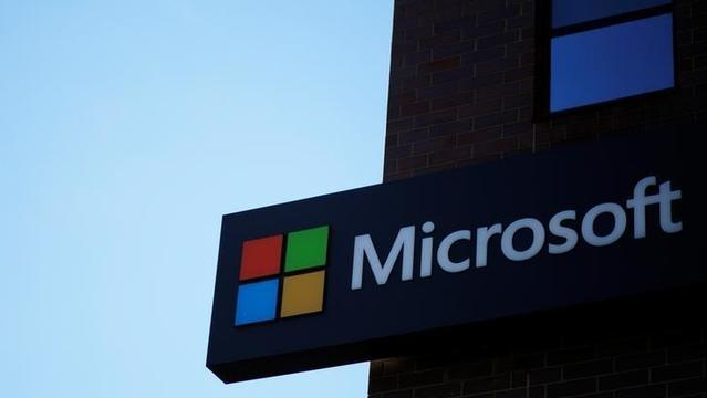 Microsoft to continue to invest over $1 billion a year on cyber security