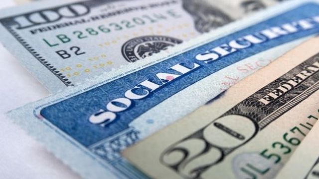 When is it appropriate to take Social Security at age 62?