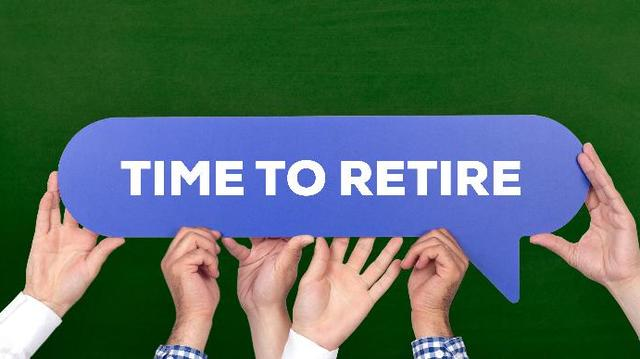 Retirees' Incomes Rising, Dependence On Social Security Benefits Lower