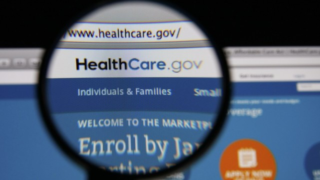 Another Obamacare Catch-22