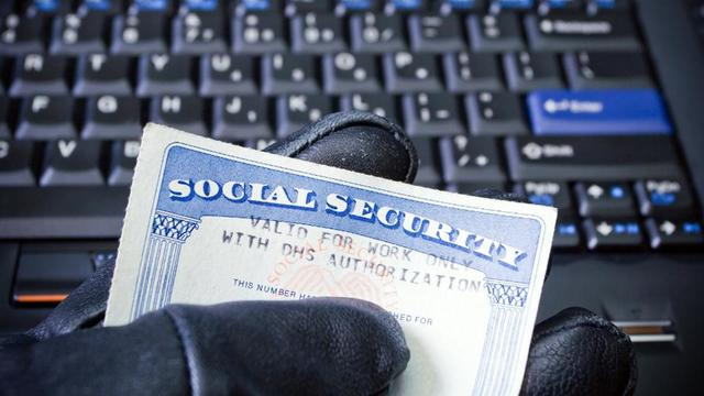 How To Foil The Latest Social Security Scam