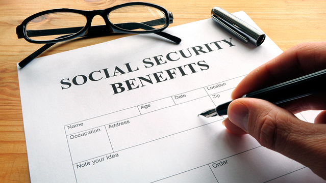 Many not aware of Social Security survivor benefits