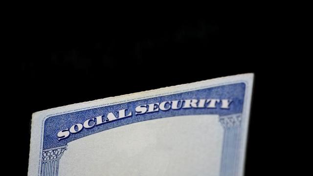 Women, How To Maximize Social Security Benefits