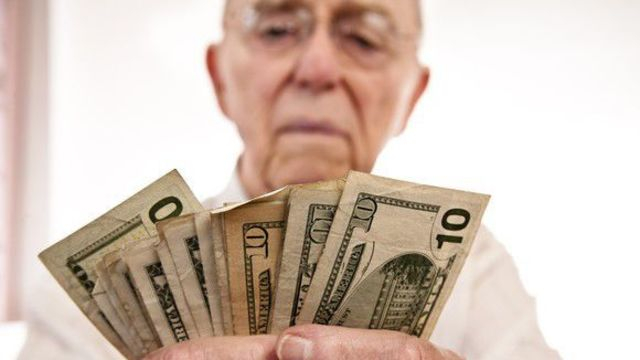 Social Security Benefits to Rise Following Hurricanes Harvey and Irma