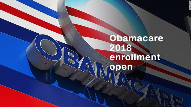 Rising Obamacare costs frighten some early retirees