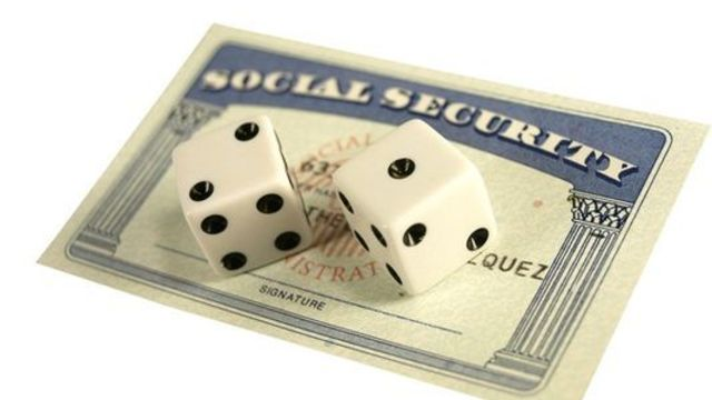 What you don't know about Social Security in 2018