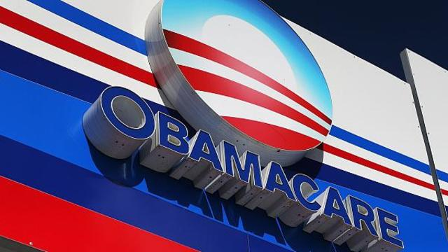 Trump administration proposes end run around Obamacare rules