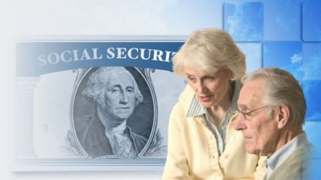 Why Don't More People File for Social Security at 70?