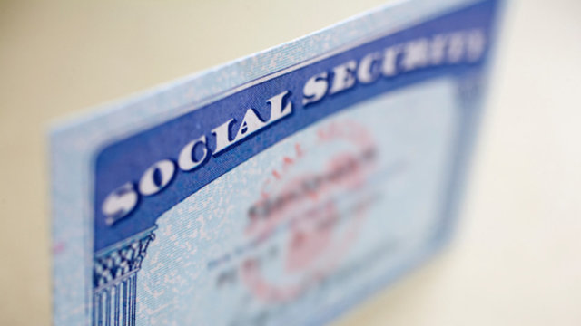 What to Do if You Filed for Social Security Too Early