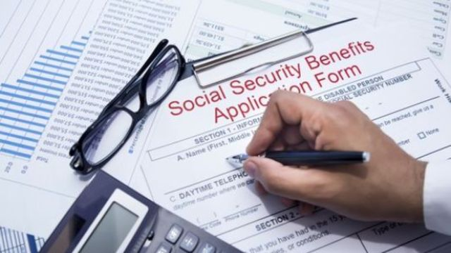 4 ways your Social Security benefits are being reduced
