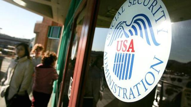 Bad Social Security advice cost recipients $131 million, report finds