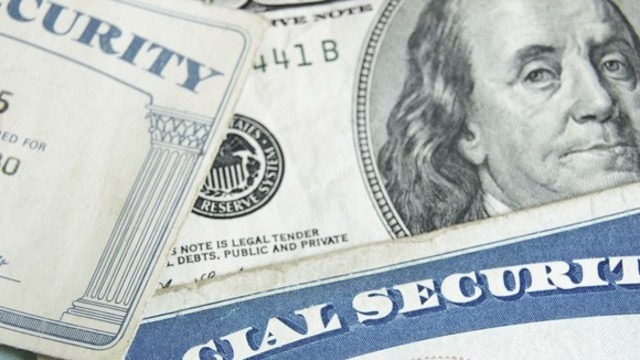5 Social Security Misunderstandings That Could Cost You