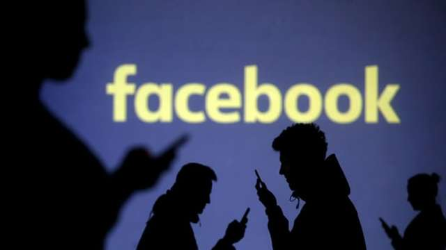 What should be done with Facebook – break it up, or regulate it?