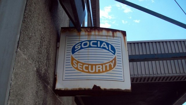 Will Social Security Survive?
