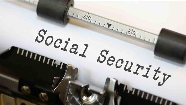 Is Social Security in Trouble?