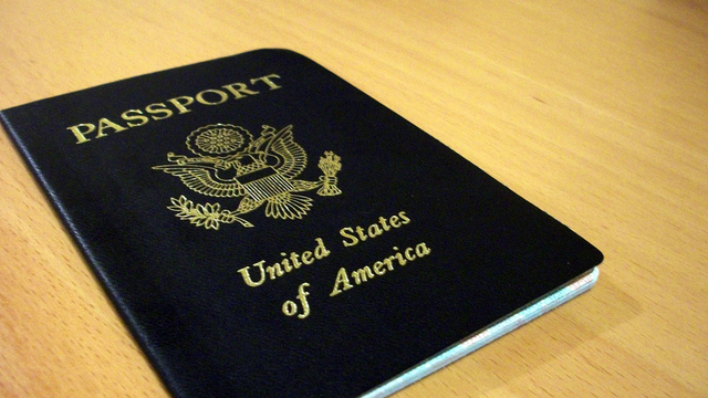 US Citizenships Questioned by Immigration Authorities