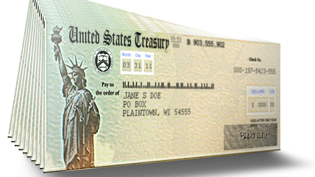 Navigating The Confusing Rules Of When To Claim Social Security