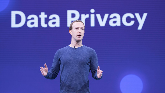 Facebook says nearly 50m users compromised in huge security breach