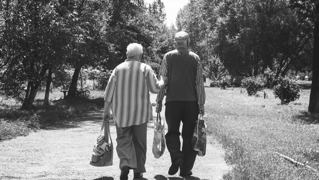 Is A Hike In Social Security Retirement Age Really Just A Benefit Cut?