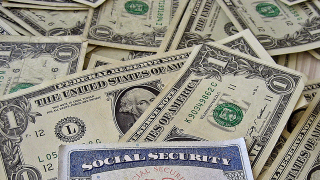 3 things you should tackle on your Social Security benefits before retirement