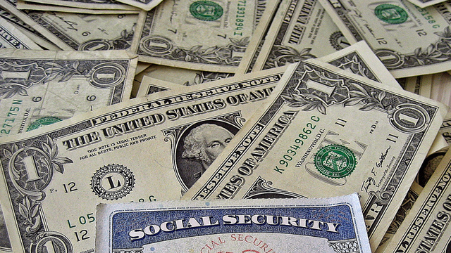 3 Awful Reasons to Take Social Security Benefits at 62