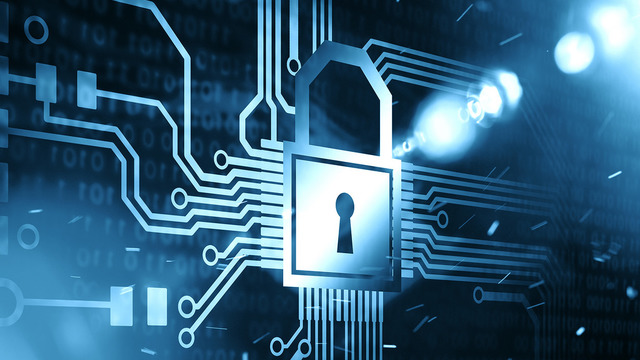 As Technology Advances, What Will Happen With Online Privacy?
