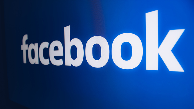 Facebook restricts campaigners' ability to check ads for political transparency