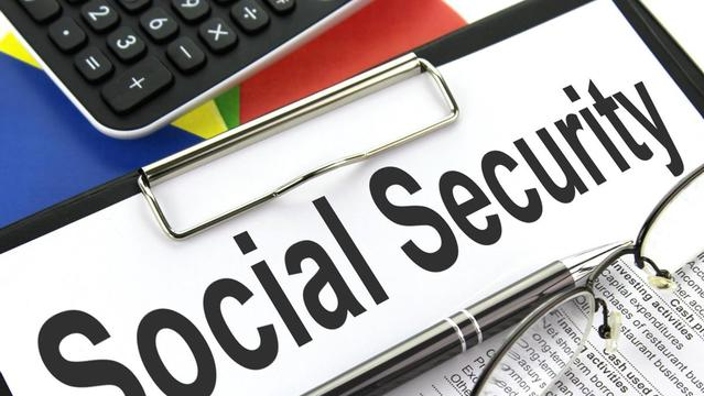 Protect Your Social Security With This Must-Do Move