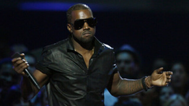Kanye West Indicates that his spoiler campaign is indeed designed to hurt Biden