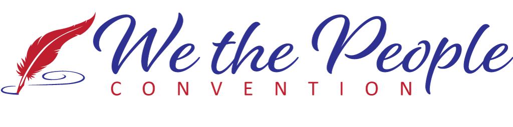 Events | We the People Convention | wethepeopleconvention.org