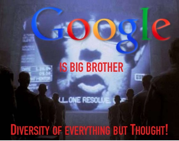 Big Tech is Accountable to NO ONE!