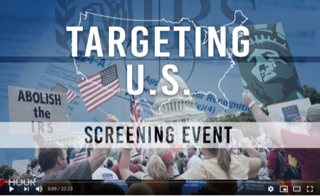 View the 'Targeting U.S.' Documentary | We the People ...