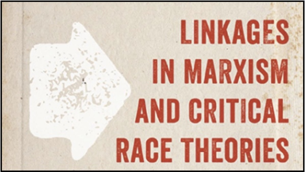 The RACIST Critical Race Theory is Indefensible